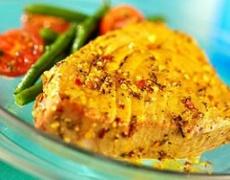 Овощная диета на неделю минус 10 кг
