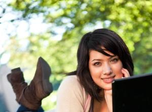 Как познакомиться с мальчиком по интернету фразы для знакомства с девушкой через интернет