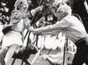 скачать любовь сквозь годы торрент - фото 7